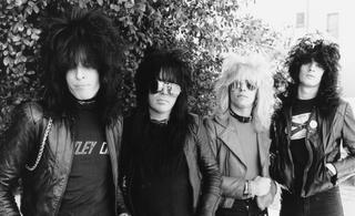 10 Best Hair Metal Albums of All Time