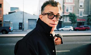 Skate Legend, Jake Phelps dies at 56